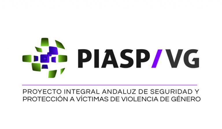 Logo PE-03