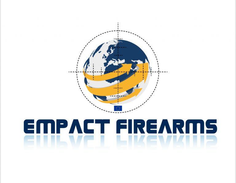 EMPACTFIREARMS_8