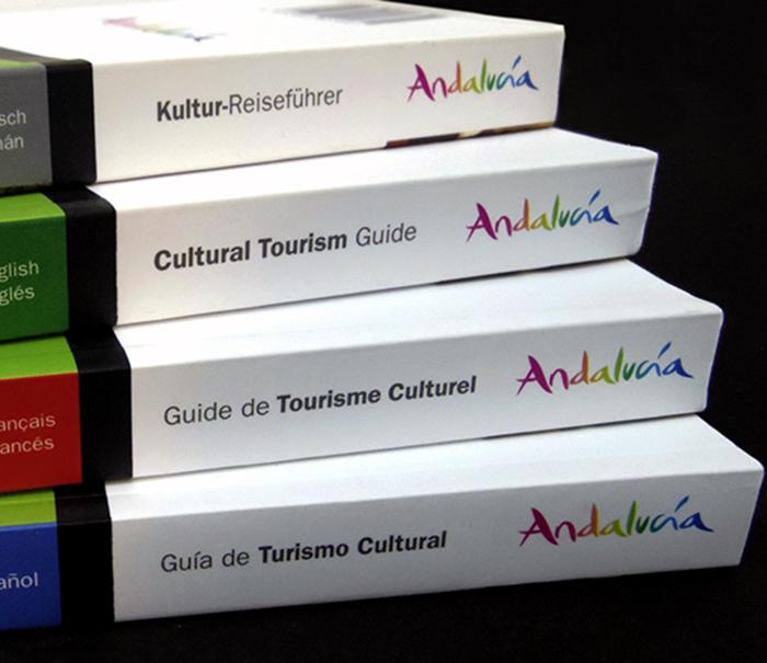 TA_Guia_Cultural_C