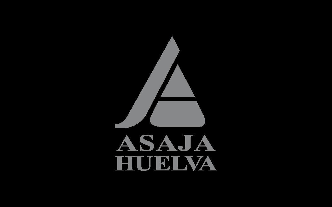 Asaja Huelva