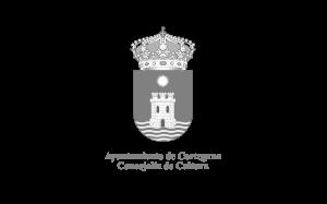 Ayuntamiento Cortegana
