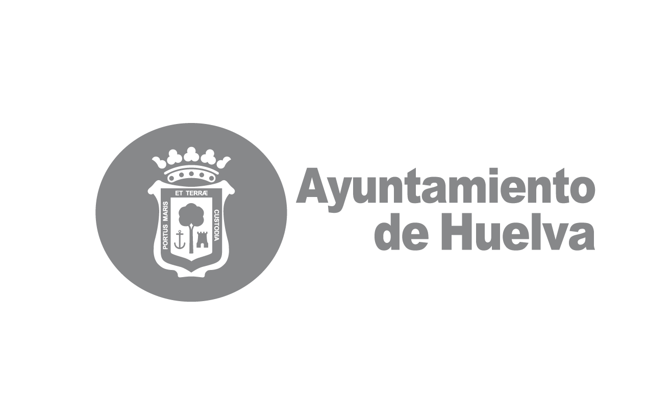 Ayuntamiento Huelva