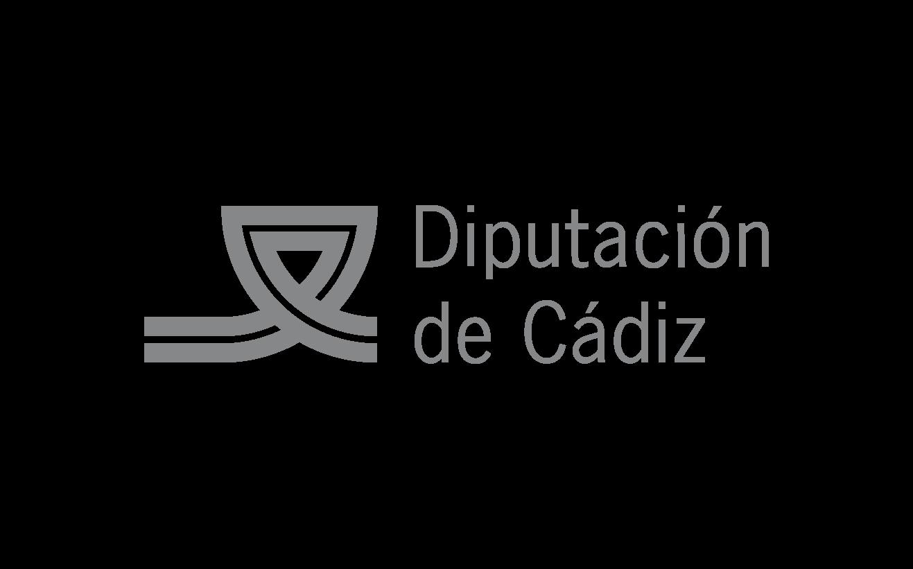 Diputación de Cádiz