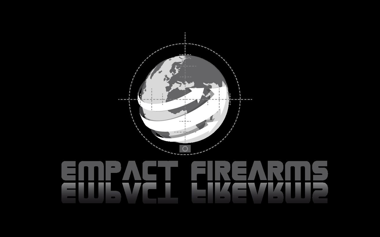 Empact Firearms