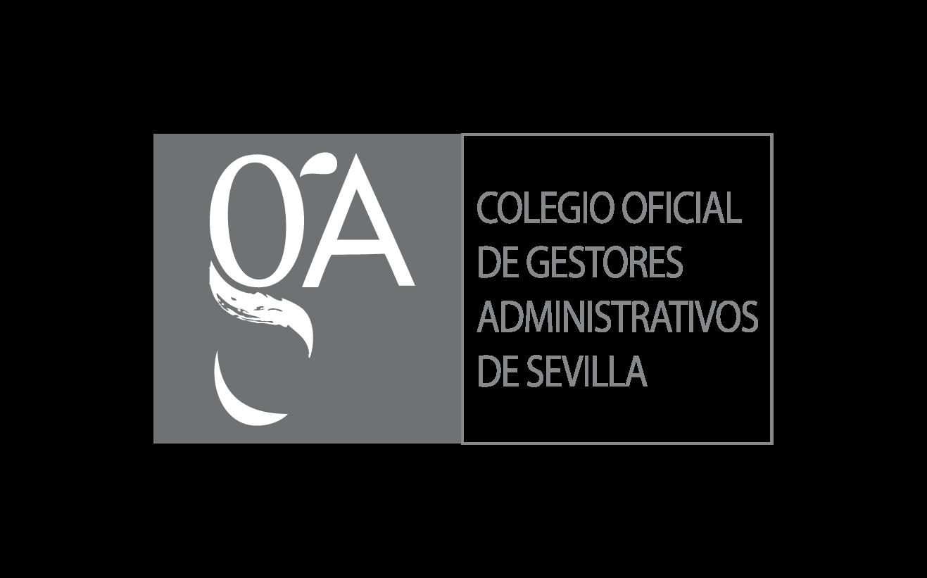 Colegio Gestores Sevilla