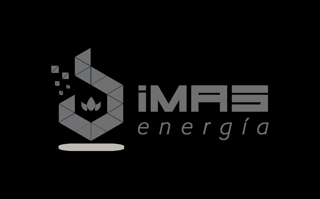 IMas Energía