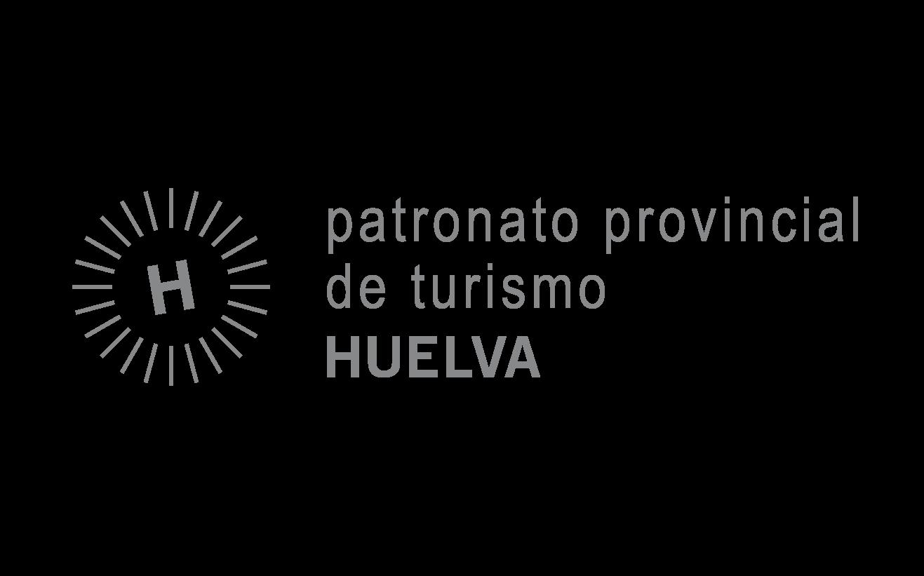 Patronato Turismo Huelva