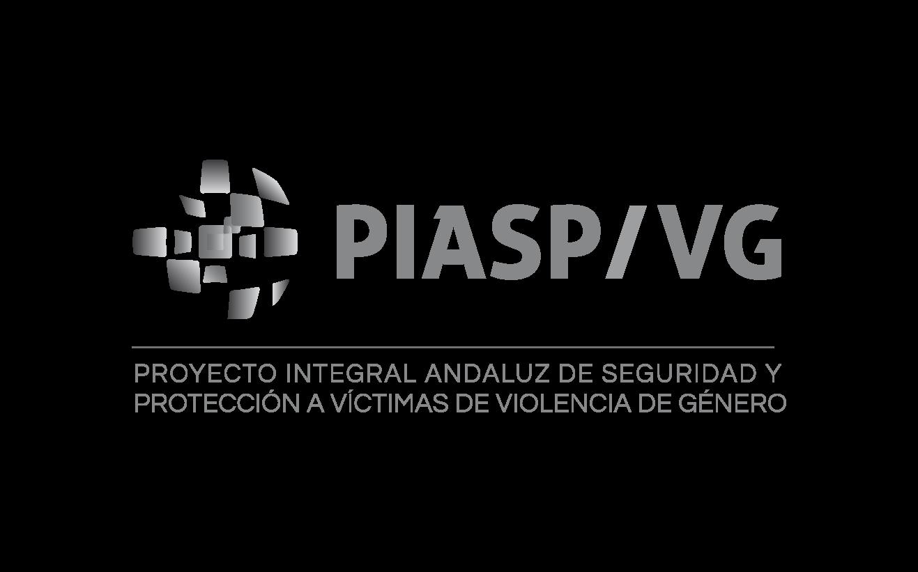 PIASP