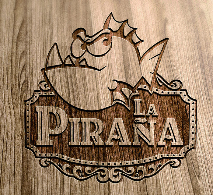 Piraña_1