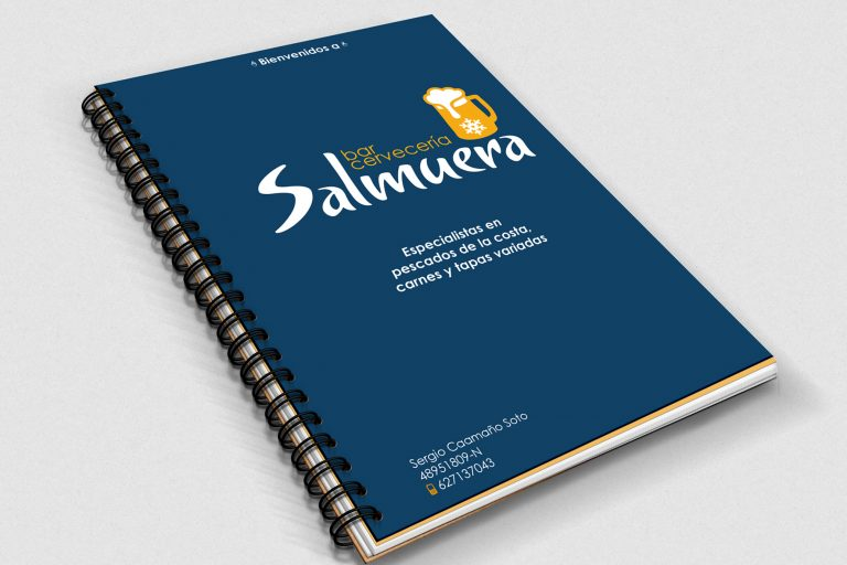 Salmuera_Carta