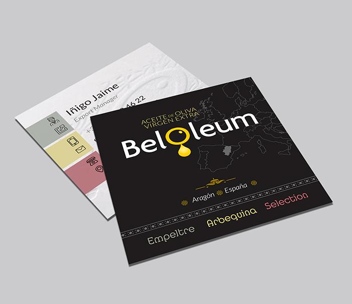 Beloleum10