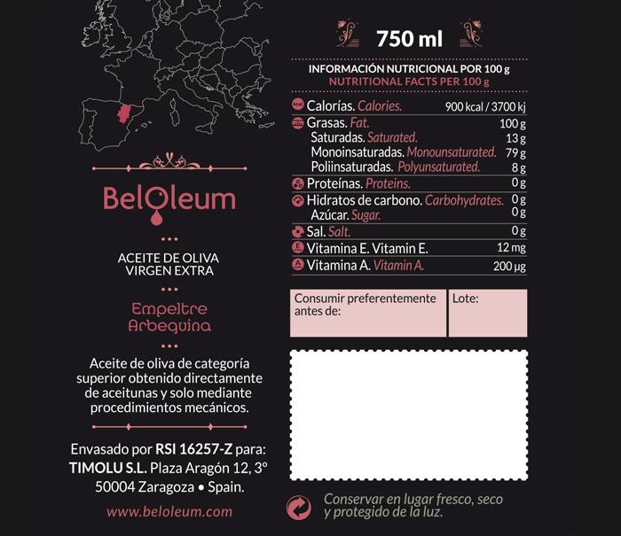 BelOleum_Empeltre_500_ANVERSO