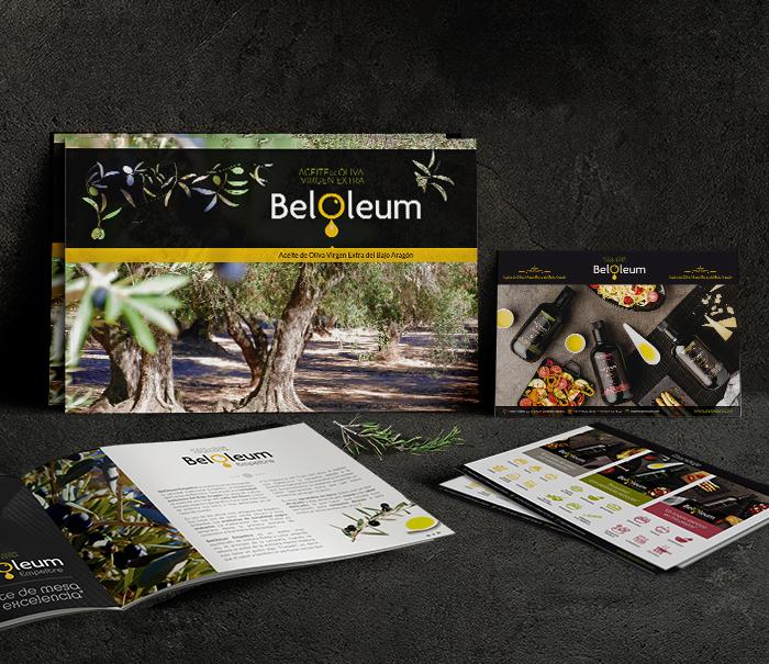 Beloleum5