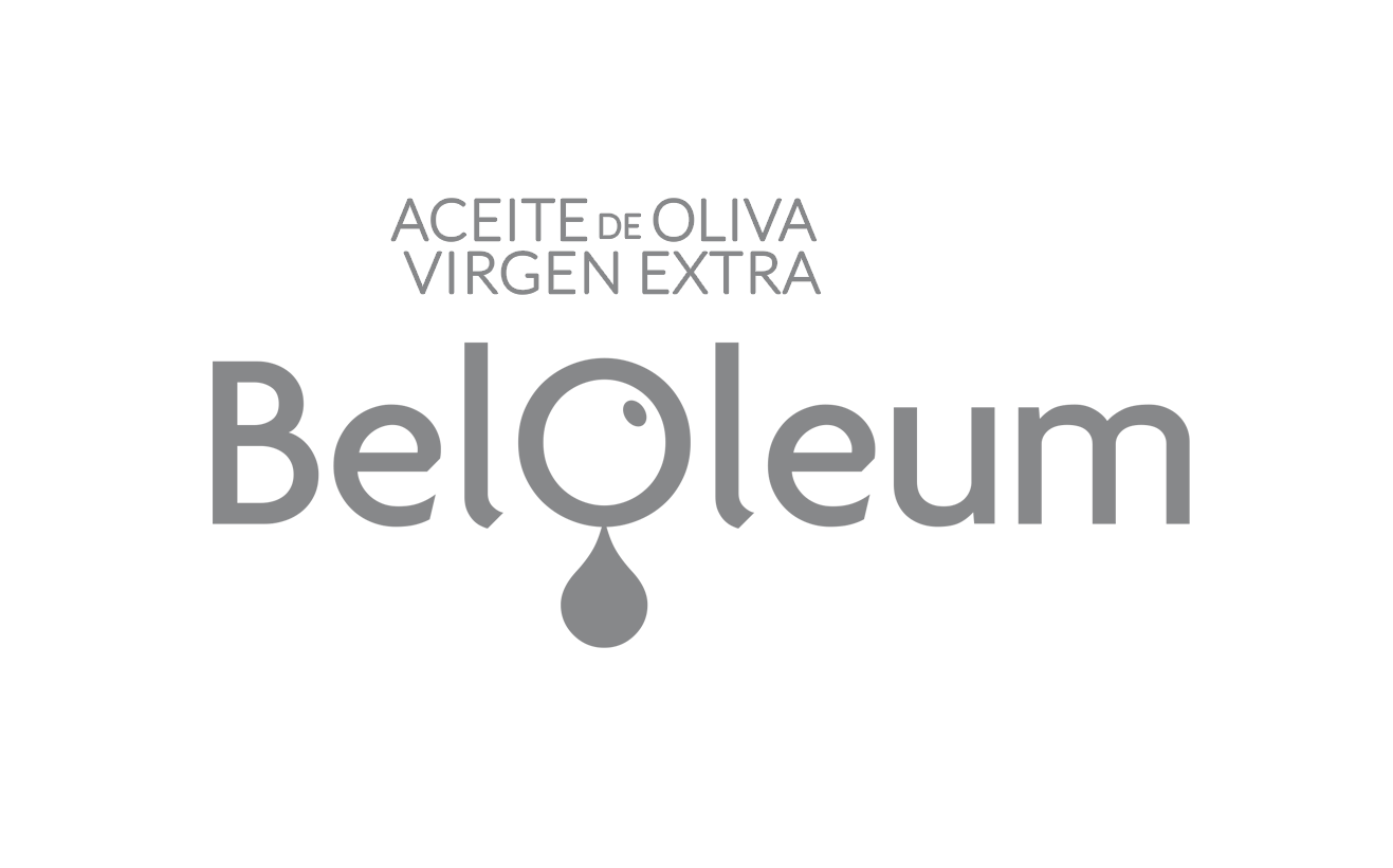 BELOLEUM